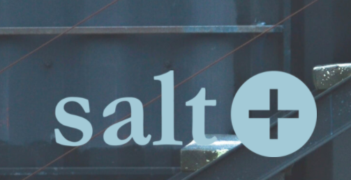 Kolla in Salt+